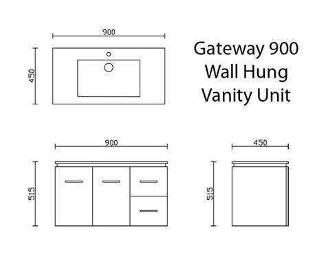 standard bathroom vanity dimensions great bathroom bathroom sink cabinet sizes the most vanity