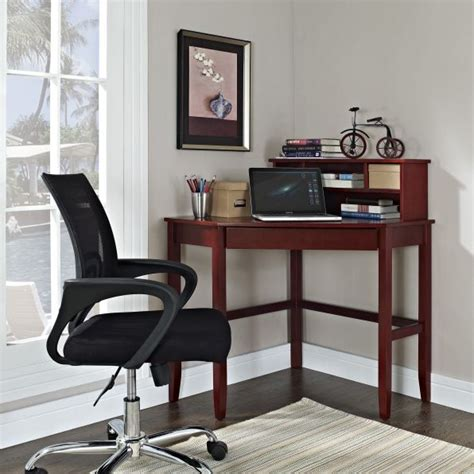 corner desks for small spaces small corner computer desks office furniture