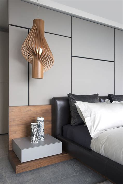 Bedroom Furniture Ideas best 25 modern bedrooms ideas on pinterest modern