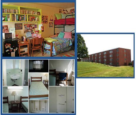 wellness center floor plan wellness center floor plan best free home design