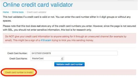 how to make a counterfeit credit card you can spot a credit card yourself million mile