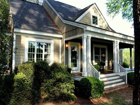 small country cottage house plans small country cottage house plans house design