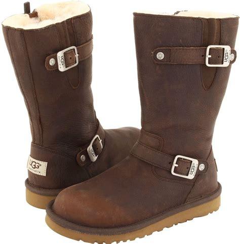 ladies boots on sale ugg kensington boots on sale womens
