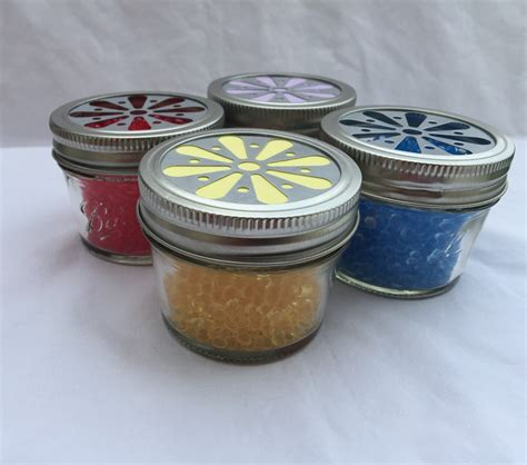 aroma bead car air fresheners air freshener aroma by youngscraftcreations on etsy