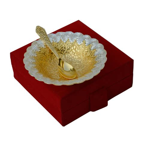 Baby Shower Return Gifts India by Indian Baby Shower Return Gifts Oxsvitation