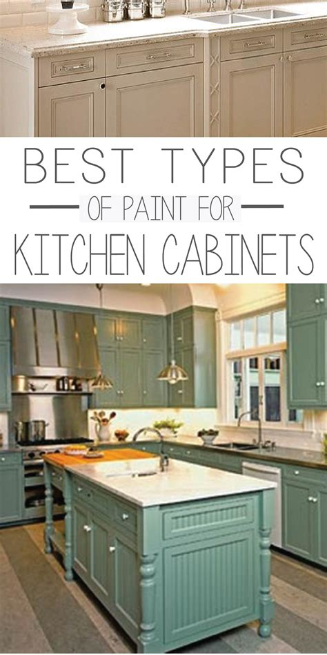 best paint for cabinets types of paint best for painting kitchen cabinets page 3