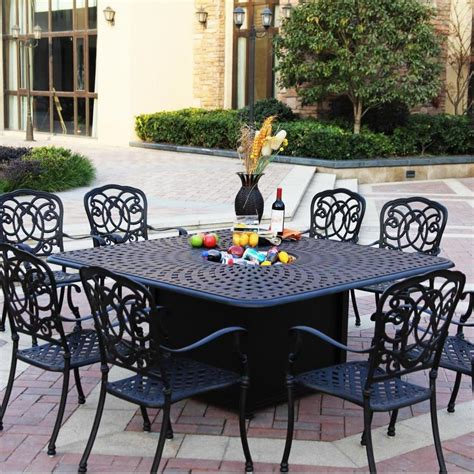 discount patio dining sets patio dining sets discount pictures pixelmari
