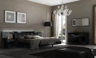 modern bedroom design ideas 2012 impressive luxurious bedroom design from evinco decobizz