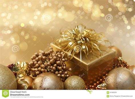 decorations images background gold decorations background stock photo image