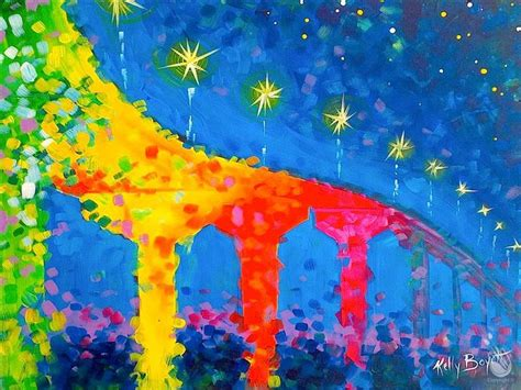 paint with a twist nlr ar two rivers bridge seats still available friday march