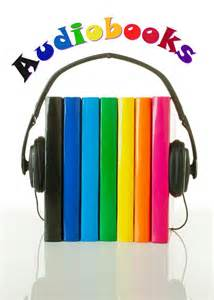 Audiobooks B2 A Way To Keep Up Your In The