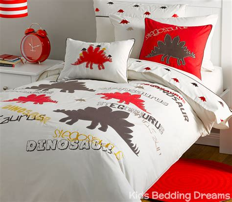 quality bedding sets uk bedding sets for and boys contemporary bed