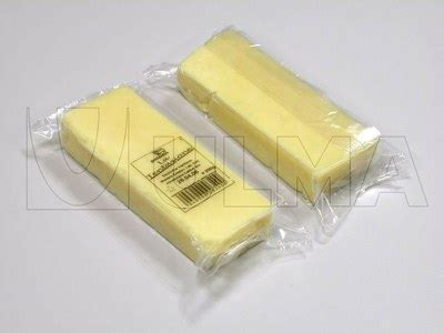 Modified Atmosphere Packaging Of Cheese by Cheese Packaging In Flow Pack Wrapper Hffs In Modified
