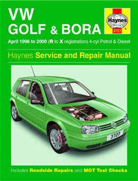 book repair manual 1995 volkswagen golf iii auto manual volkswagen golf haynes manual repair manual workshop manual service manual for vw golf