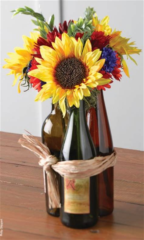 centerpieces ideas for birthday 50th birthday decorations