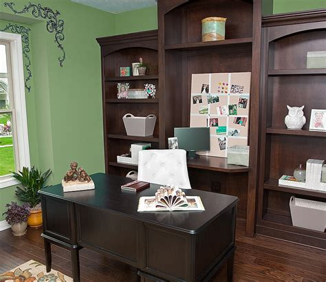 paint colors for office in the home paint colors livebetterbydesign s