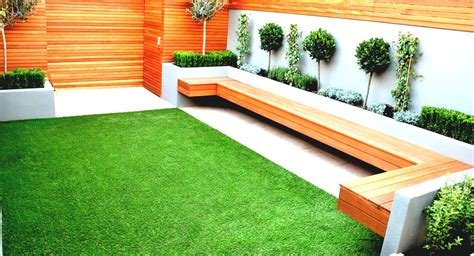 small terrace garden design ideas 100 house design ideas with terrace terrace modern