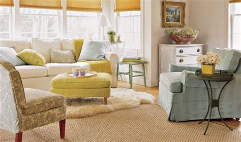 home decor cheap ideas decorate your home at lower expense decorating home