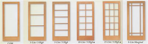 french doors for home or office speaking of doors