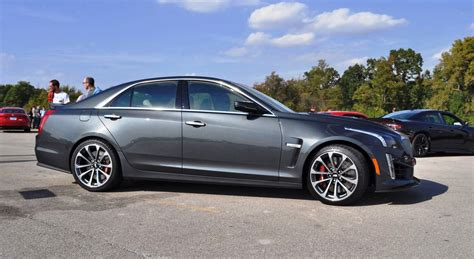2014 Cadillac Cts V Specs by 2014 Cadillac Cts V Reviews Specs And Prices Html Autos Post