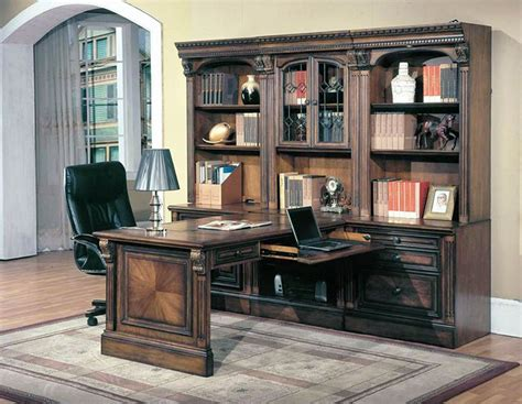computer desk units computer desk wall units wall units amazing wall unit with