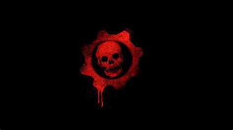 Epic Car Wallpaper 1080p Blood by Gears Of War Wallpaper Hd Wallpapersafari