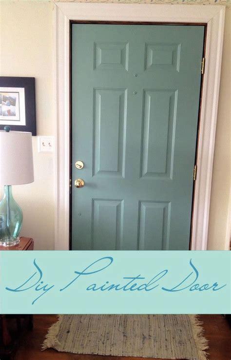 behr paint colors for exterior doors diy painted door