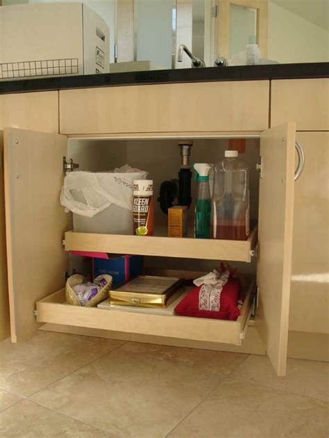 bathroom cabinet pull out shelves bathroom cabinet pull out shelves manicinthecity