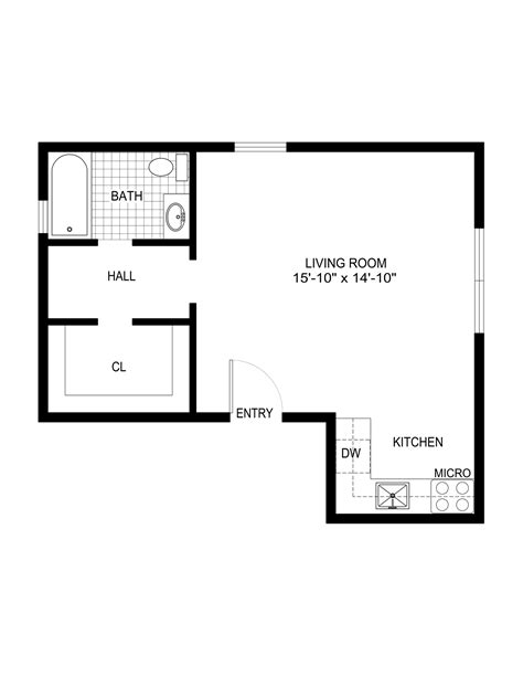 floorplan templates floor plan template 28 floor plan outline house floor