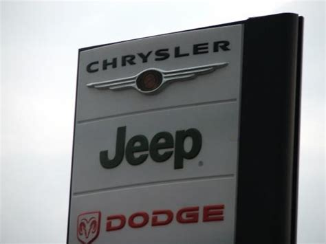 Carolina Chrysler Jeep Dodge Lugoff Sc by Carolina Chrysler Jeep Dodge Ram Car Dealership In Lugoff