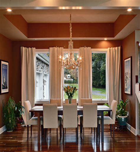 modern kitchen and dining room design 12 awesome modern kitchen and dining room designs ideas