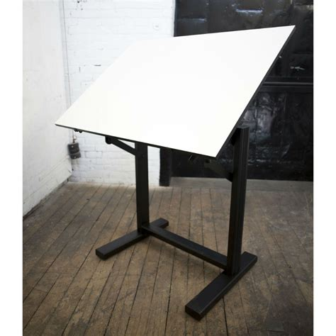 alvin ensign drafting table alvin ensign drafting table alvin ensign drafting table