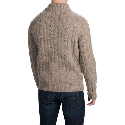 knit sweater jacket barbour rope sweater jacket for 9803p save 49