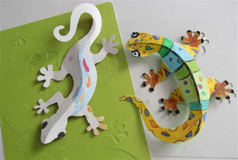 craft ideas for with paper paper crafts for viral rang