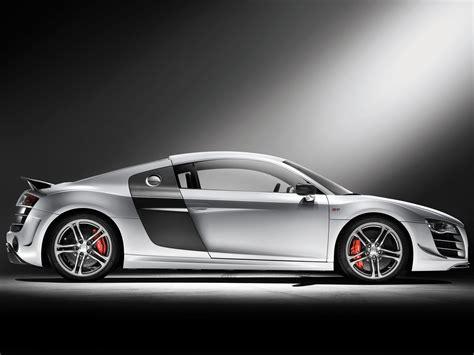Audi R8 V10 0 60 by R8 V10 0 60 Autos Post