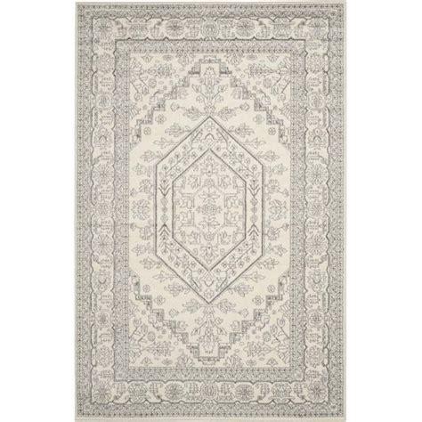 area rugs 10 x 14 safavieh adirondack ivory area rug 10 x 14 adr108b 10