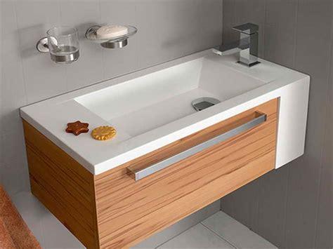Bathroom Sink Ideas by Small Bathroom Sink Ideas Top Bathroom Smart Bathroom
