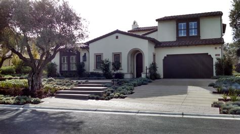 luxury home builders ta fl new homes in ta bay 28 images new homes in granite bay