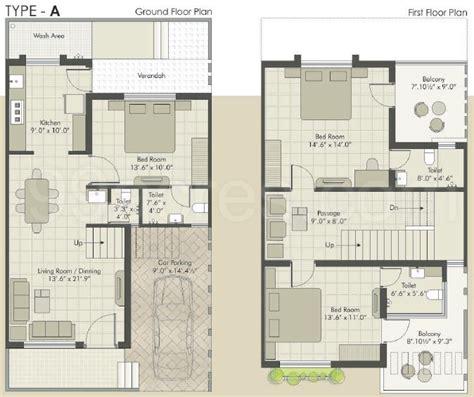 best house designs 1000 square house plans 1000 square 100 images house plans 1000