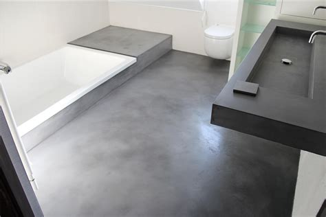 b 233 ton cir 233 carrelage salle de bain castorama chaios