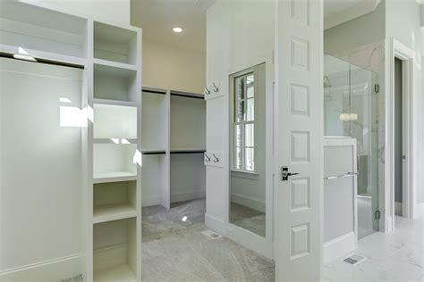 a bost custom homes kitchen the nest master closet bost custom homes
