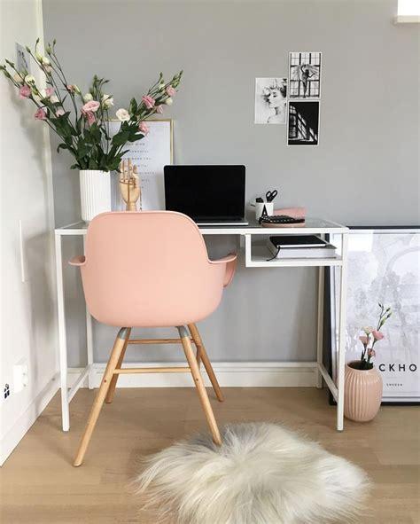 office desk idea 25 best desk ideas on desk space desks and