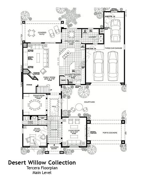 desert home plans desert home plans 28 images kaufmann house plan search