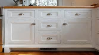 shaker style doors kitchen cabinets white shaker kitchen cabinets style design ideas cabinet