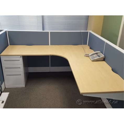 boulevard office furniture boulevard 72x72 quot systems furniture cubicles work stations