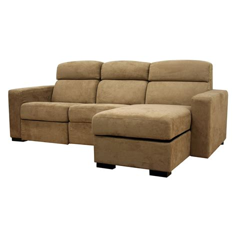 sectional sofa with sleeper and recliner sectional sofa with chaise recliner and sleeper