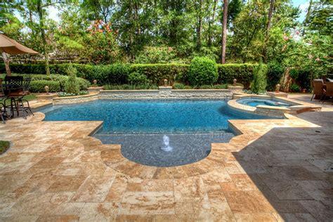pool design ideas swimming pool design ideas pools for home