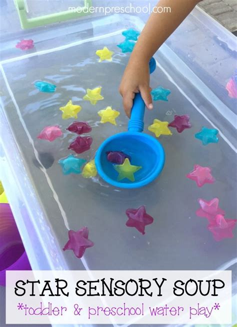 water for sensory play sensory soup water sensory play nature