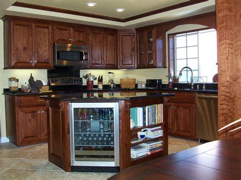 small kitchen makeover small kitchen makeover ideas kitchen decor design ideas
