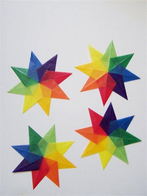 paper kite craft crafts for kite paper playful learning